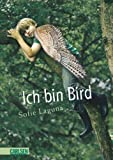img - for Ich bin Bird book / textbook / text book