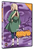 echange, troc Naruto Unleashed - Series 7 Vol.2 [Import anglais]