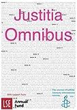 Justitia Omnibus