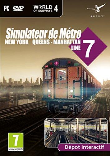 world-of-subways-vol-4-new-york-queens-manhattan-line-7
