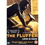 The Fluffer [DVD] [2002]by Scott Gurney