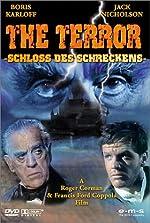 The Terror – Schloß des Schreckens