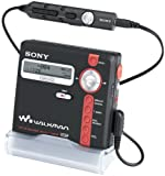 Sony MZ-N707 Net MD Walkman Player/Recorder (Black)