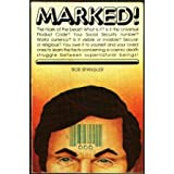 "Marked!von ""Bob Spangler"""