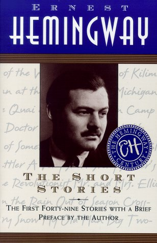 the-short-stories-the-first-forty-nine-stories-with-a-brief-preface-by-the-author