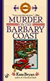 img - for Murder on the Barbary Coast book / textbook / text book