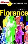Florence 2014 City trip Petit Fut� (a...