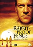 Rabbit-Proof Fence [DVD] [Import]