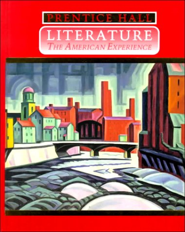 Prentice Hall Guide for College Writers, The, Plus MyLab Writing with eText -- Access Card Package