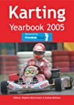 Karting Yearbook 2005