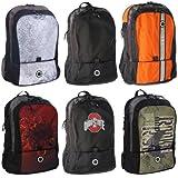 Dadgear Backpack Diaper Bag