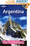 Lonely Planet Argentina 7th Ed.: 7th...
