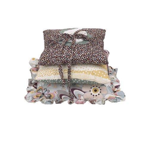 Cotton Tale Designs Penny Lane Pillow Pack - 1