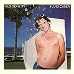 Hard Candy [180 gm vinyl] [Vinilo]