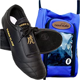 Martial Art Shoes