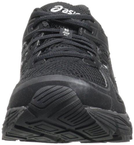ASICS Women's GT 1000 2 Running Shoe asics men s gel lyte33 2 running shoe