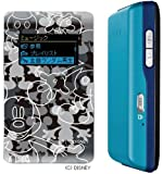 Creative メモリープレーヤー DAP N1G M-1 DP-NE1G-MC1 1GB