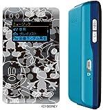 Creative メモリープレーヤー DAP N1G M-1 DP-NE1G-MC1 1GB