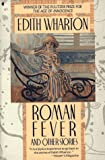 Roman Fever and Other Stories (0020264852) by Wharton, Edith