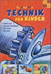 Kiribatis Technik f�r Kinder. CD- ROM...