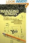 Managing Humans: Biting and Humorous...