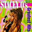 Stacey Q's Greatest Hits
