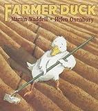 Farmer Duck Martin Waddell