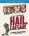 Hail Caesar (2pc) [Blu-Ray]<br>$890.00