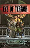 Eye of Terror (Warhammer 40,000) (1841541052) by Barrington J. Bayley