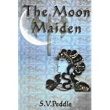 The Moon Maiden (The Cnossos Trilogy Book 1)by S. V.  Peddle