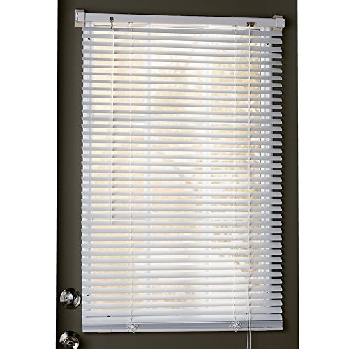 easy-install-magnetic-window-blinds-25-x-40