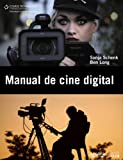 img - for Manual de cine digital book / textbook / text book