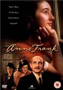 Anne Frank [UK Import]