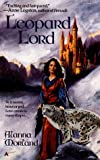 img - for Leopard Lord book / textbook / text book