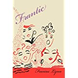 Franticby Frances Lynn