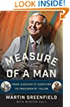 Measure of a Man: From Auschwitz Surv...