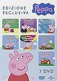 Acquista Peppa Pig Boxset
