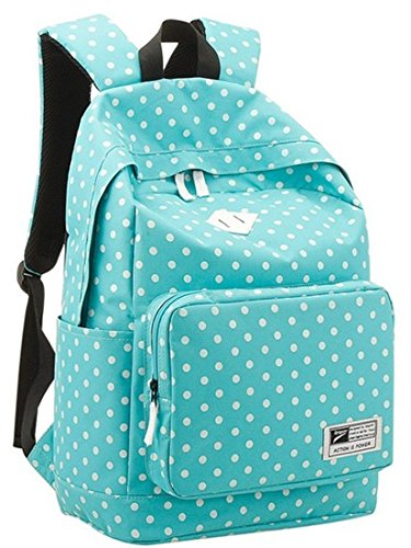 Baby Back Pack front-1045827