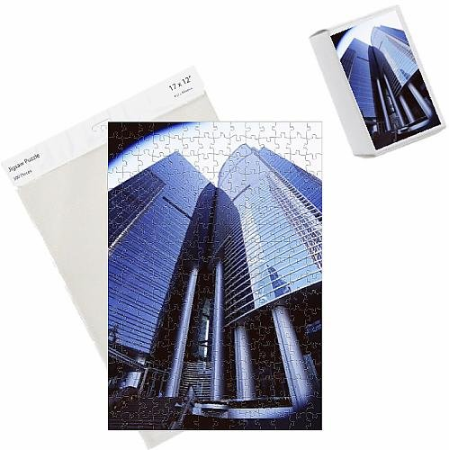 photo-jigsaw-puzzle-of-citibank-tower-central-hong-kong-island-hong-kong-china-asia