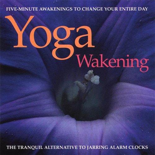 Yogawakening front-888482