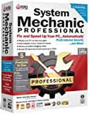 System Mechanic Professional - Up to 3 PC's