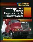 Today's Technician: Medium/Heavy Duty...