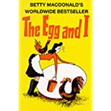 The Egg and Ipar Betty MacDonald