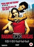 Raising Victor Vargas [DVD] [2003]