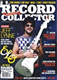 img - for Record Collector Magazine Issue 409 (Christmas 2012) book / textbook / text book