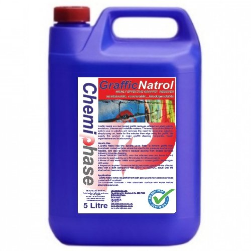graffic-natrol-non-hazardous-graffiti-remover