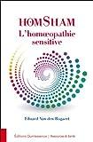 Homsham - L'homéopathie sensitive