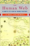 J.R.McNeil Human Web: A Bird's Eye View of World History
