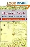 Human Web: A Bird's Eye View of World History