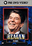 American Experience - Reagan